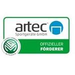 artec Sportgeräte ist Partner vom FVM