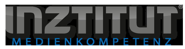 Logo INZTITUT GmbH