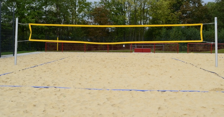 Sport-Beachvolleyball_Gladbeck
