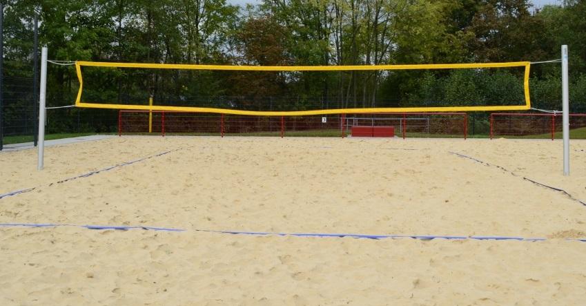 volleyball archive artec sportger te hochwertige. Black Bedroom Furniture Sets. Home Design Ideas