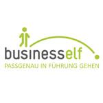 business elf - Managementberatung & Unternehmensberatung aus Osnabrück ist Partner von artec Sportgeräte