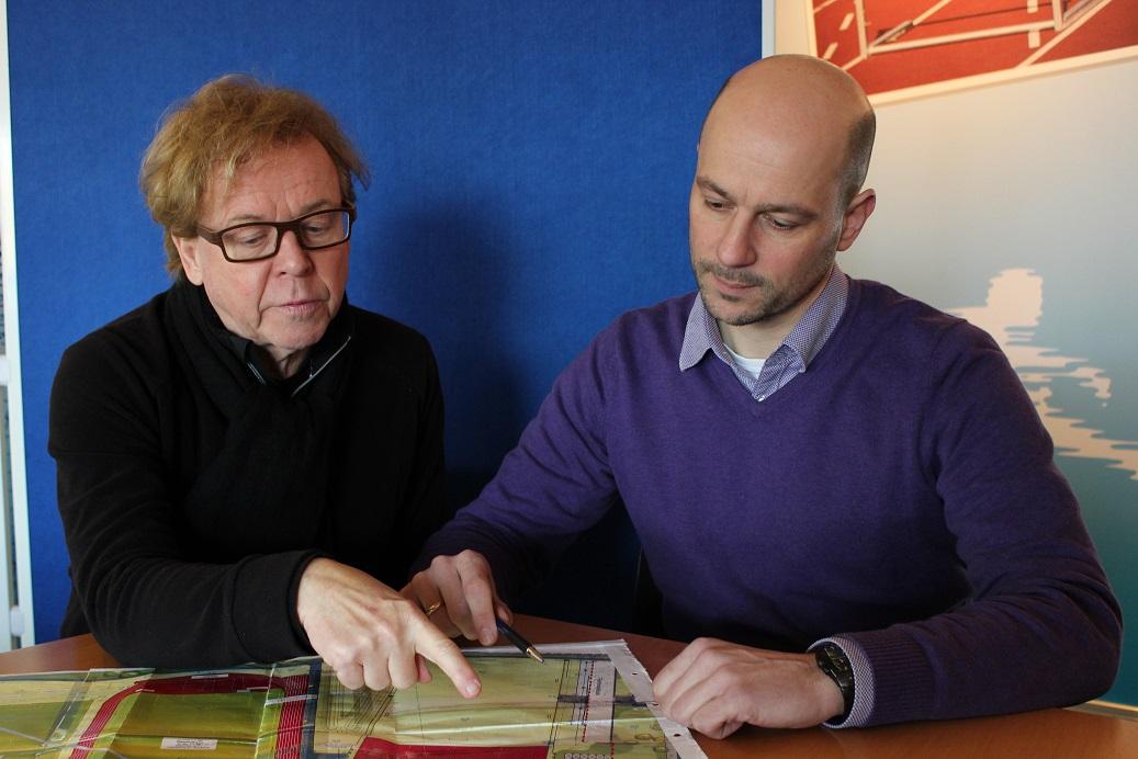 artec Sportgeräte überzeugt mit Kompetenz und Kundennähe