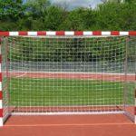 Handballtor Ansbach