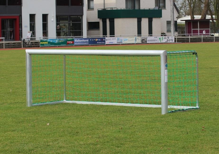 mini soccer goal 3,0 x 1,0 m