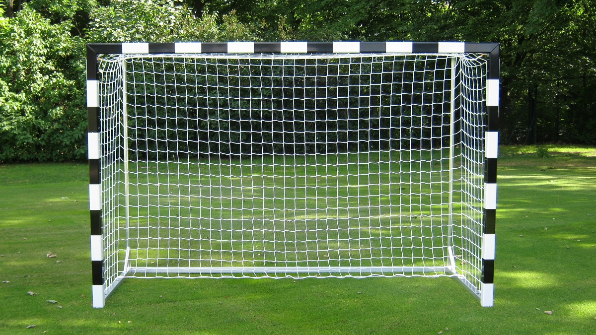 Handballtor kaufen vom Hersteller
