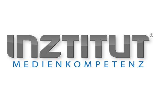 INZTITUT GmbH