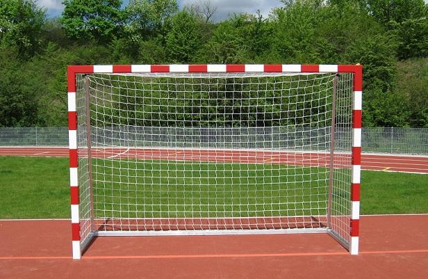 Ausschreibungstexte für Handballtore von artec Sportgeräte