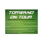 Torwand on Tour Regeln