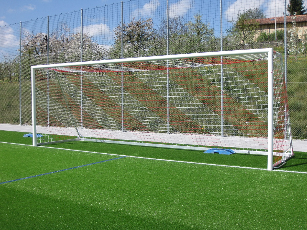 training soccer goal training soccer goals aluminium