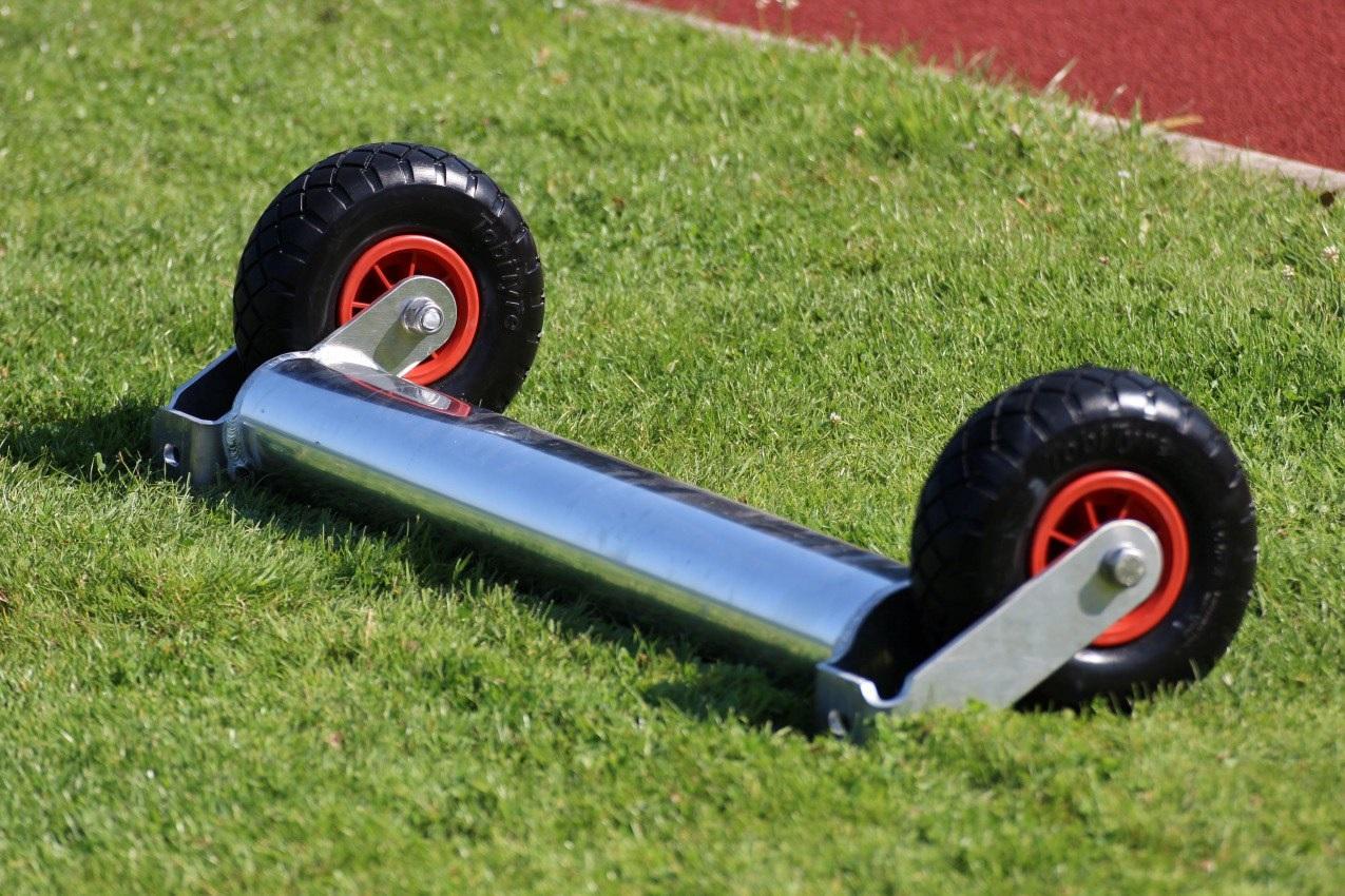 counterweights for soccer goals