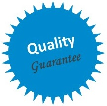 Sprunggrubenabdeckung in TOP Qualität vom Hersteller