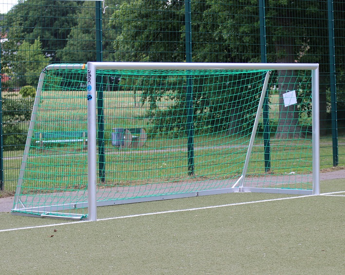 youth soccer goal 5,0 x 2,0 m