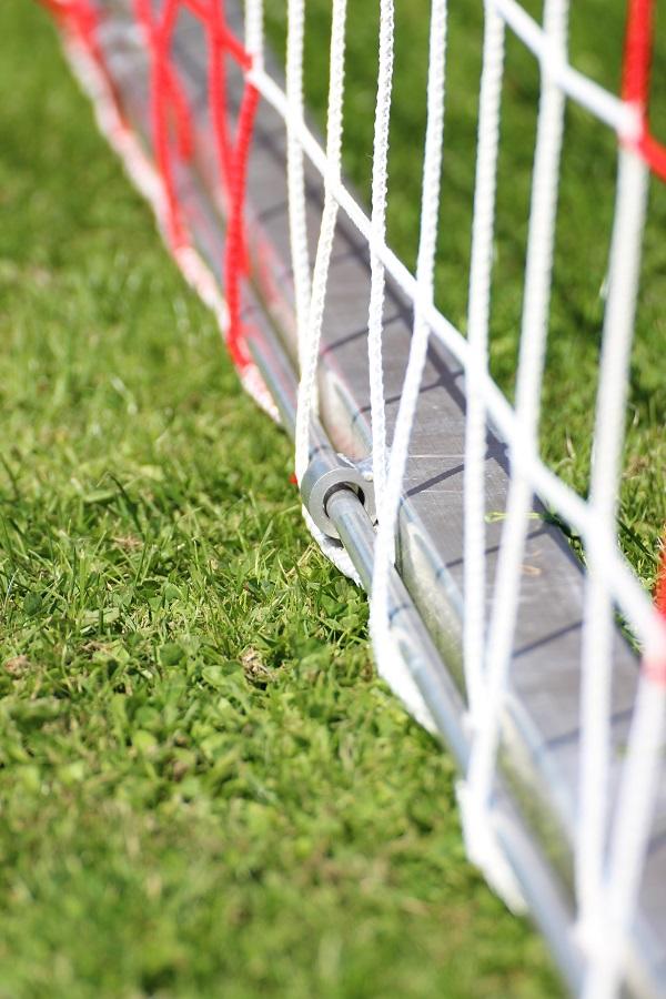 football goals net