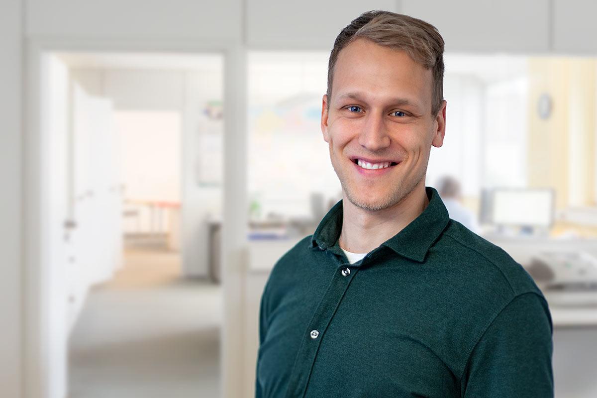 Simon Rhode - Produktdesign und Konstruktion