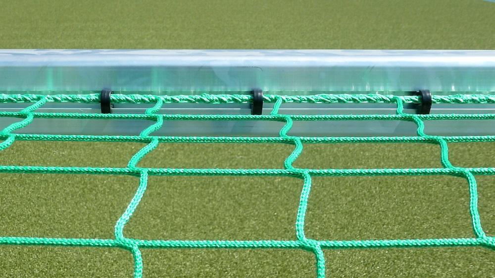 Sicherheits-Netzhaken zur Tornetzbefestigung
